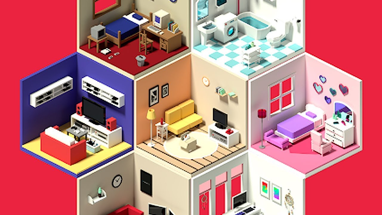 The Room  Mod Apk