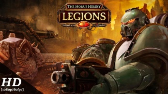 the horus heresy legions 347x195