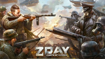 z day hearts of heroes 347x195