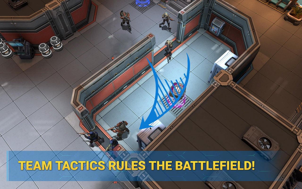 aftermath online pvp shooter 3