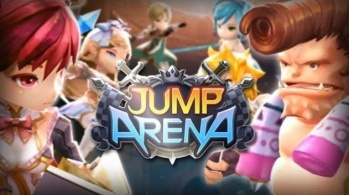 jump arena pvp online battle 349x195