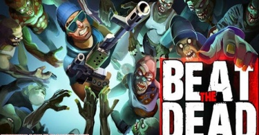 beat the dead 375x195