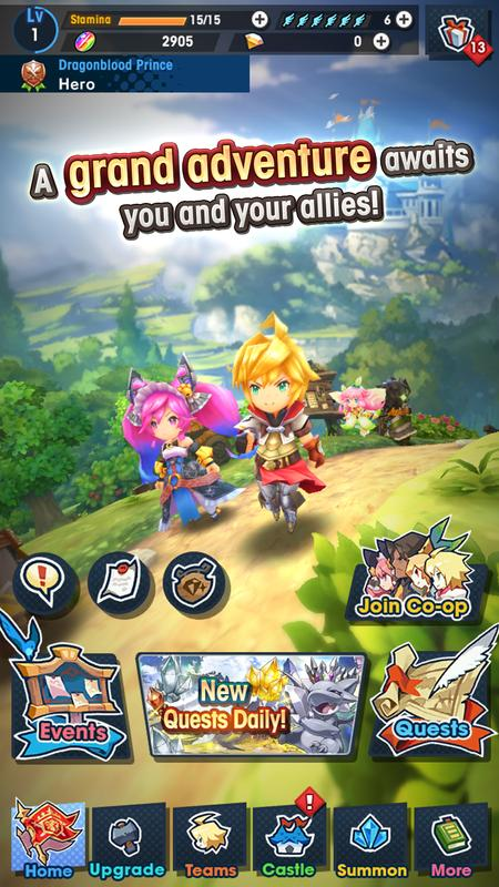 dragalia lost4