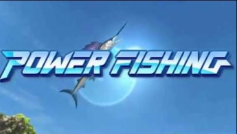 power fishing 345x195