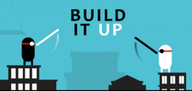 Build it Up 1 375x178