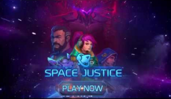 Space Justice 336x195