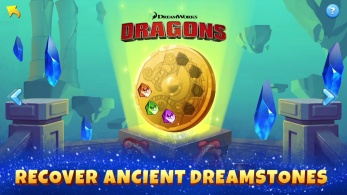 dreamworks universe of legends 347x195