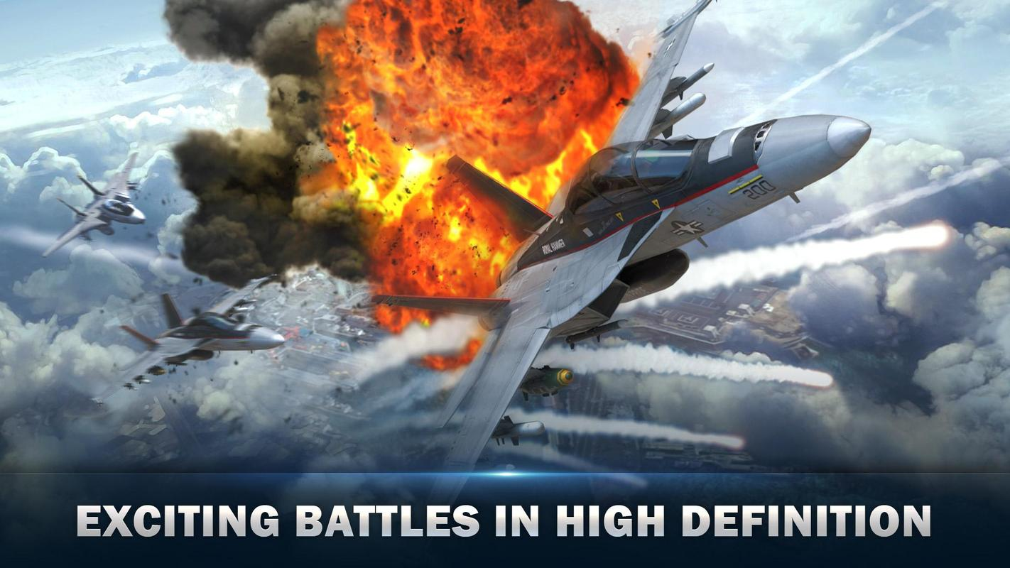 gunship battle total warfare 2