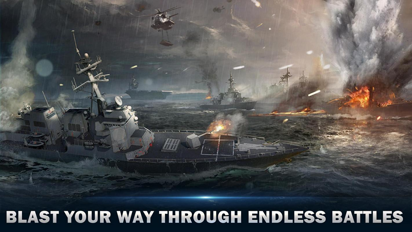 gunship battle total warfare 4