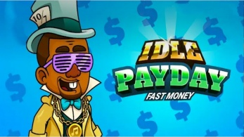 idle payday fast money 347x195