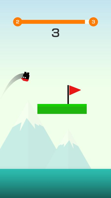 sling and jump 3