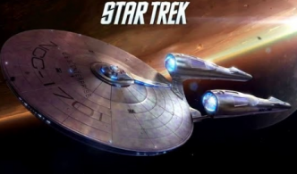 star trek fleet command 332x195