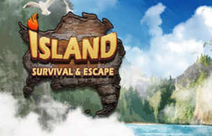survival escape island 304x195