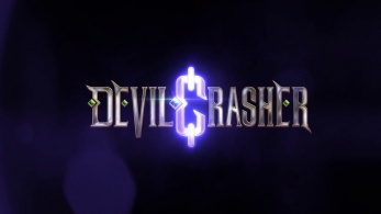 devil crasher 347x195