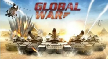Global War Empire Rising 354x195