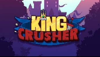 King Crusher 345x195