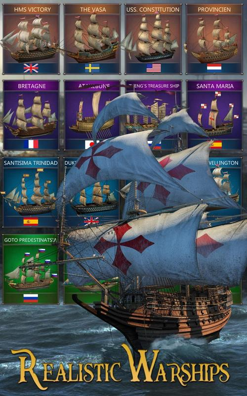 age of sail navy pirates 2