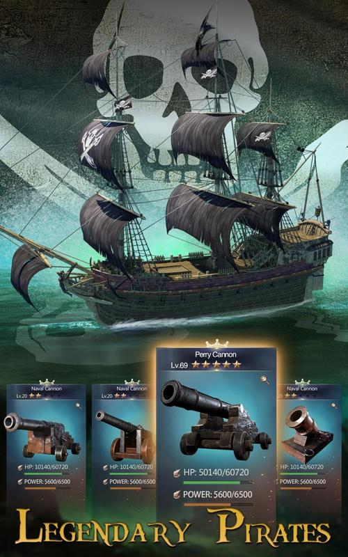 age of sail navy pirates 3