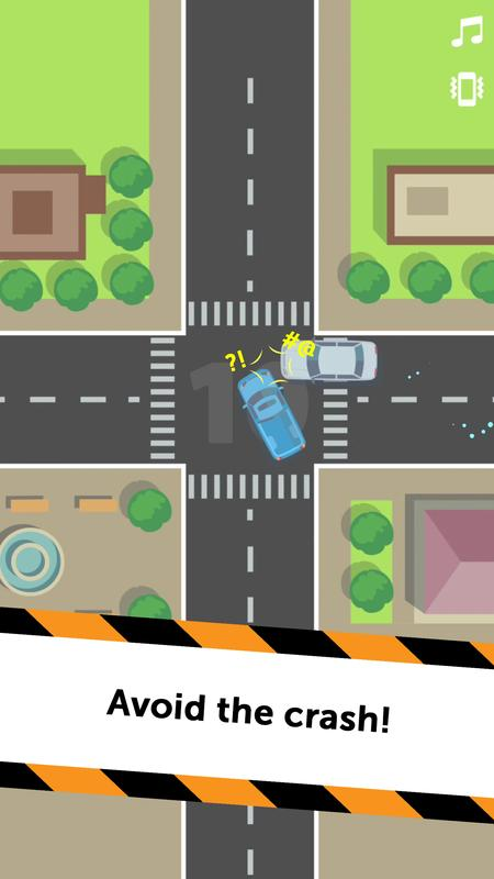 tiny cars fast game 2