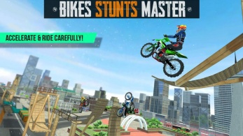 bike stunts master 2 347x195