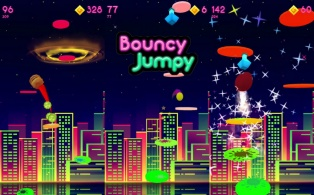 bouncy jumpy 314x195