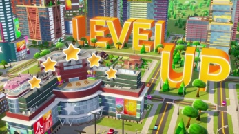 citytopia build your dream city 347x195
