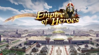 empire of heroes 347x195