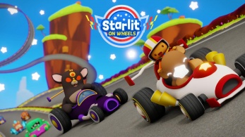 starlit on wheels super kart 1 347x195