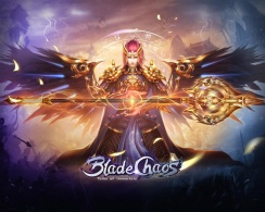 blade chaos tales of immortals 4 244x195