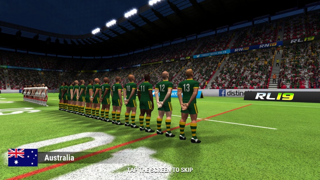 rugby league 19 5